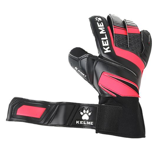 Вратарские перчатки Zamora