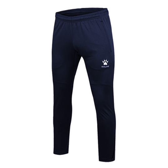 Детские спортивные штаны K15Z406С