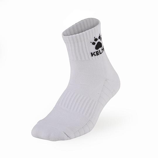 Шкарпетки Classic
