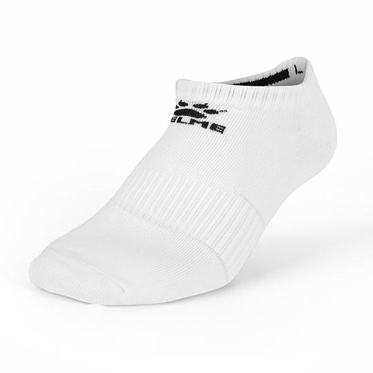 Короткие носки Classic