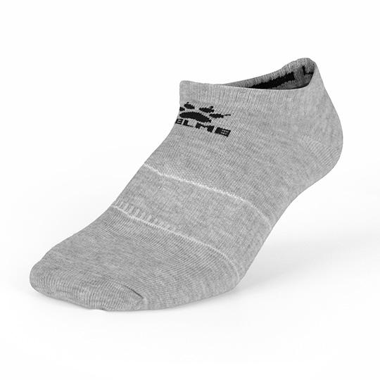 Короткі шкарпетки Classic