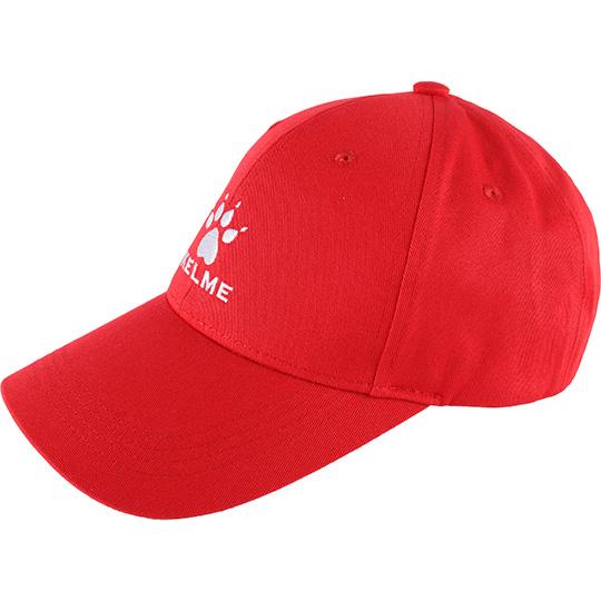 Кепка Cap Classic