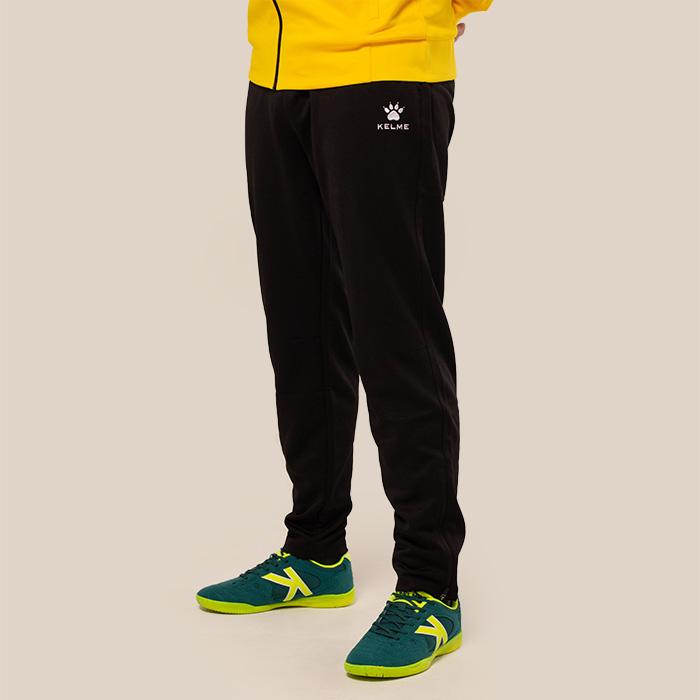 Спортивный костюм Academy
