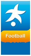 Brands League Ukraine