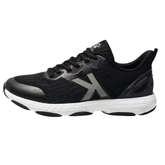 Кросівки чоловічі APOLO