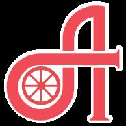 Футбольная Академия «Арсенал»