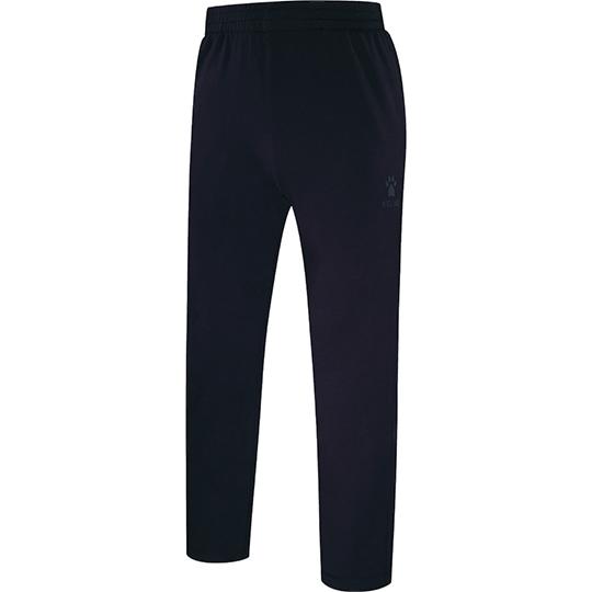 Спортивные штаны BASKET