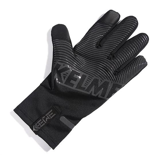 Тренировочные перчатки NORTH