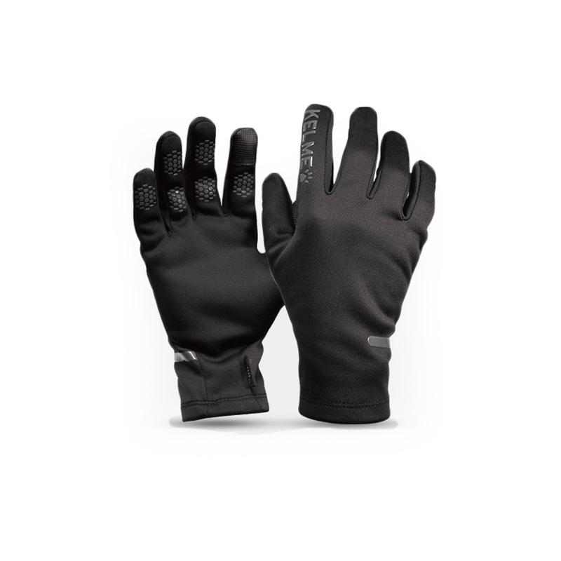 Тренувальні рукавички THERMAl GLOVES