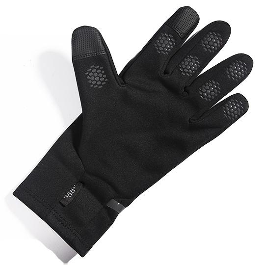 Тренировочные перчатки THERMAl GLOVES