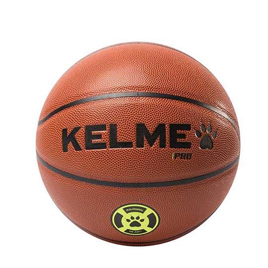 Баскетбольный мяч PRO (MATCH BALL)