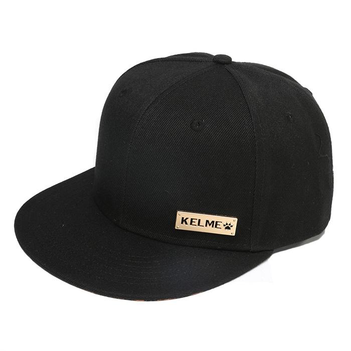 Бейсболка CAP BASEBALL