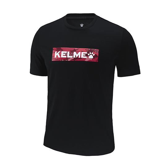 Футболка KELME 3891542
