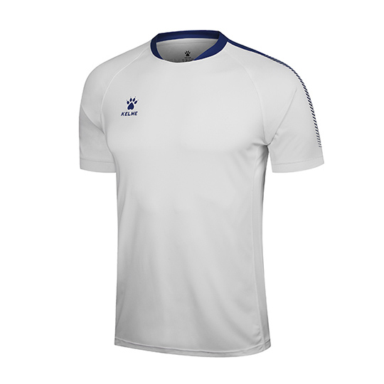 Футболка SHORT SLEEVE FOOTBALL SHIRT