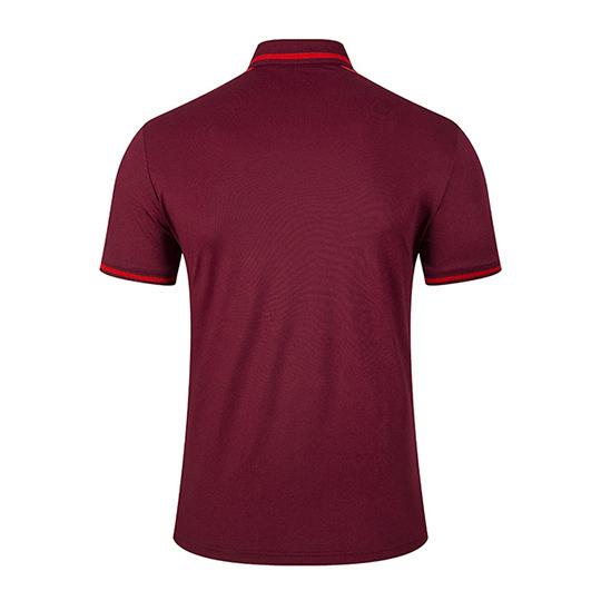 Футболка Training Polo T-Shirt