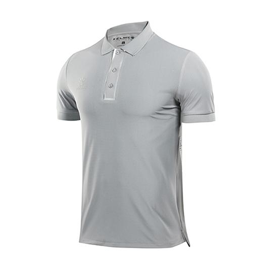 Футболка-поло Kelme Short sleeve