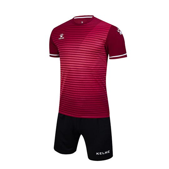 Комплект футбольної форми MALAGA