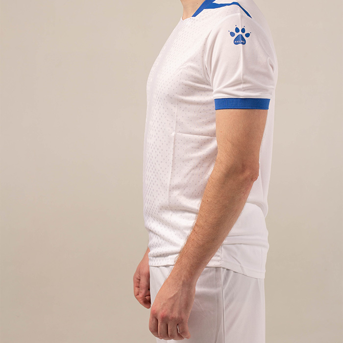 Комплект футбольної форми DINAMO