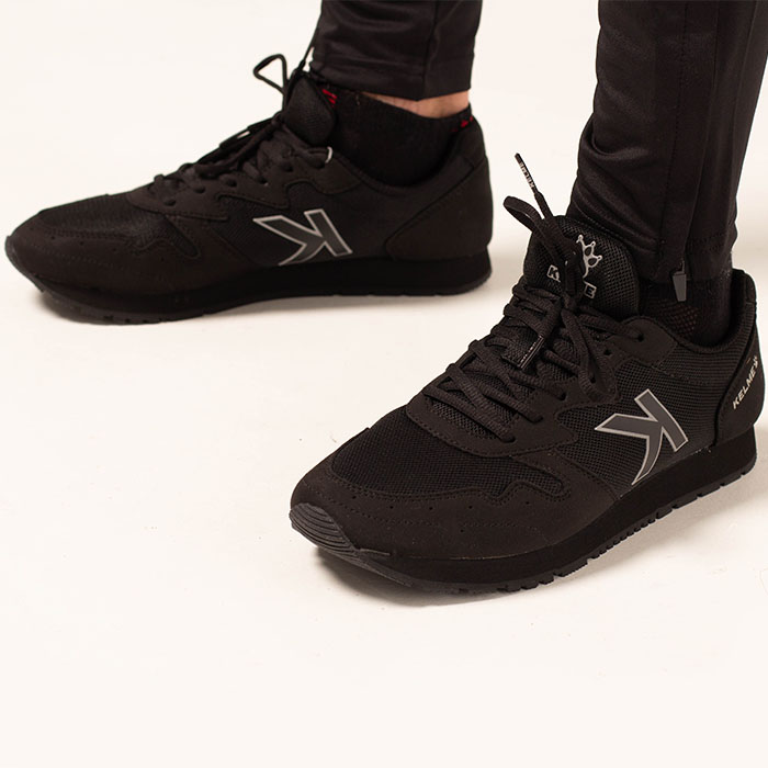 Кросівки чоловічі STREET