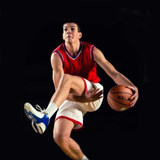 Баскетбольний м'яч PRO (TRAINING BALL)