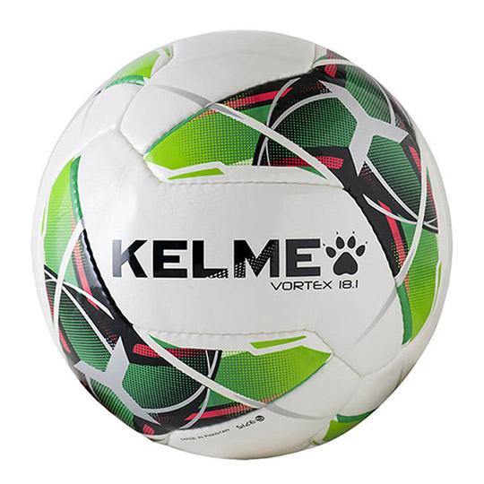 Мяч футбольный VORTEX