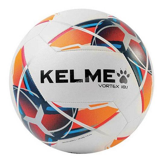 М'яч футбольний VORTEX