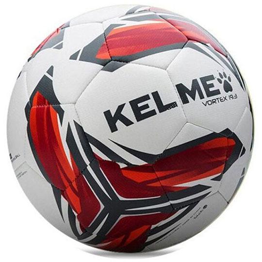 М'яч футбольний HYBRID