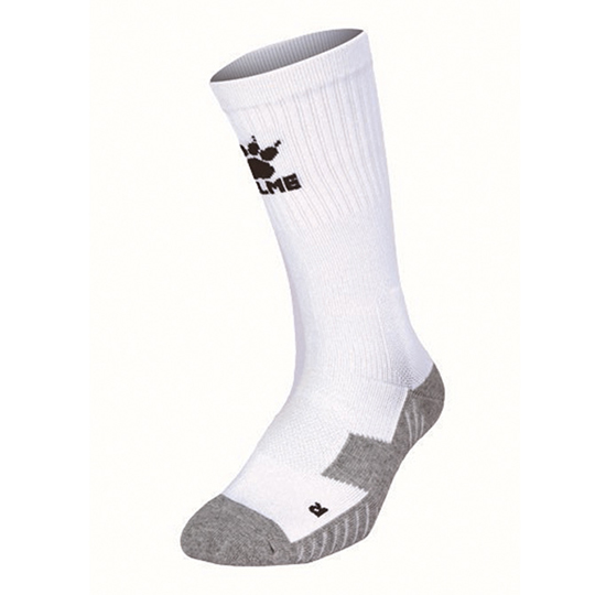 Шкарпетки TEAM