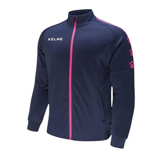 Олимпийка Training Jacket