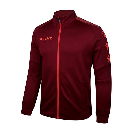 Олімпійка Training Jacket