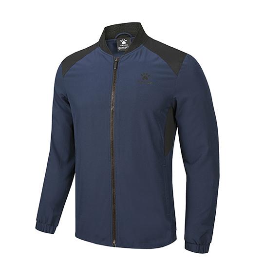 Олімпійка Men's woven jacket