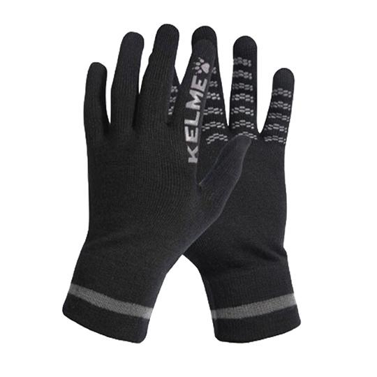 Тренировочные перчатки детские ROAD
