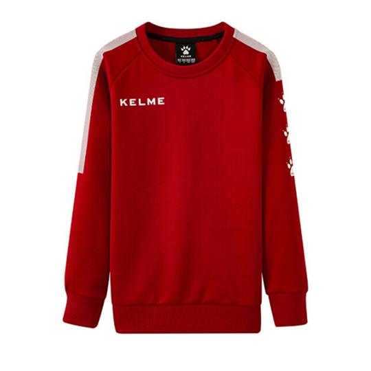 Реглан детский Training Sweater