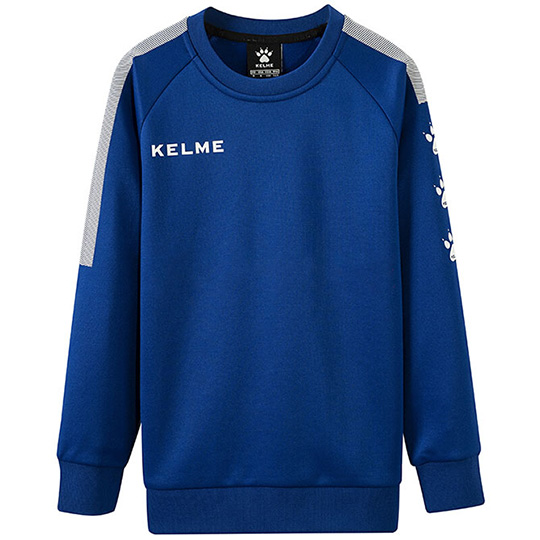 Реглан дитячий Training Sweater