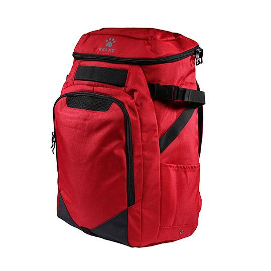 Рюкзак BASKETBALL BAG