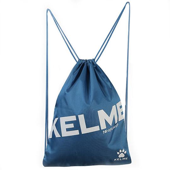 Рюкзак-мешок Drawstring Bag