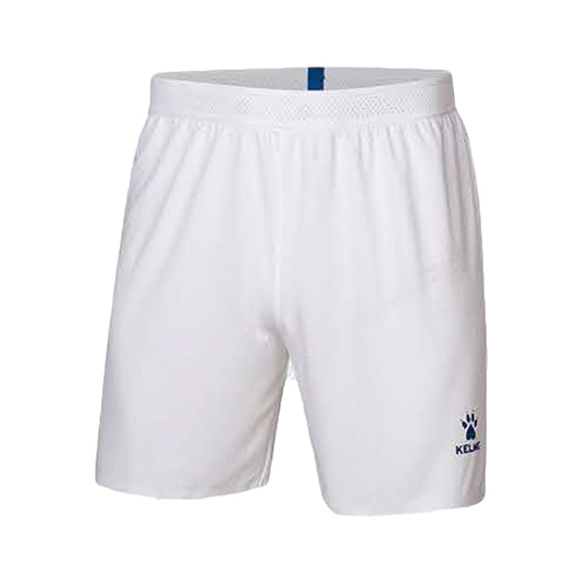 Шорти TRAINING SHORTS
