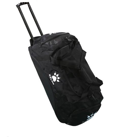 Сумка Trolley Bag
