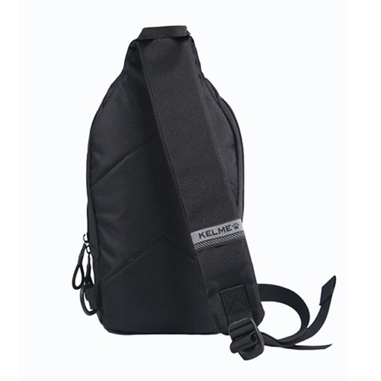 Рюкзак-слинг Shoulder Bag
