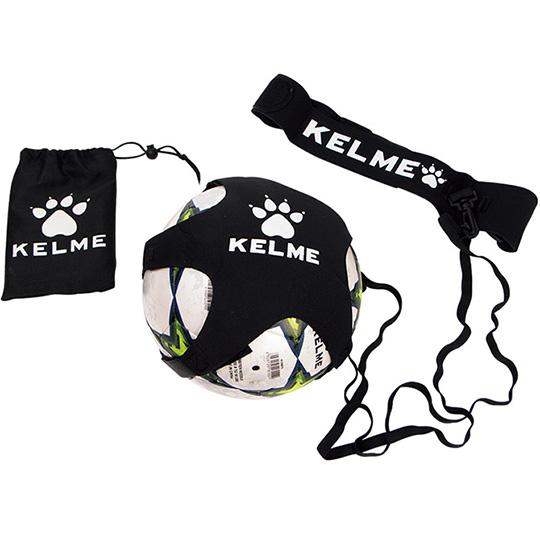 Тренировочный пояс для футбольного мяча