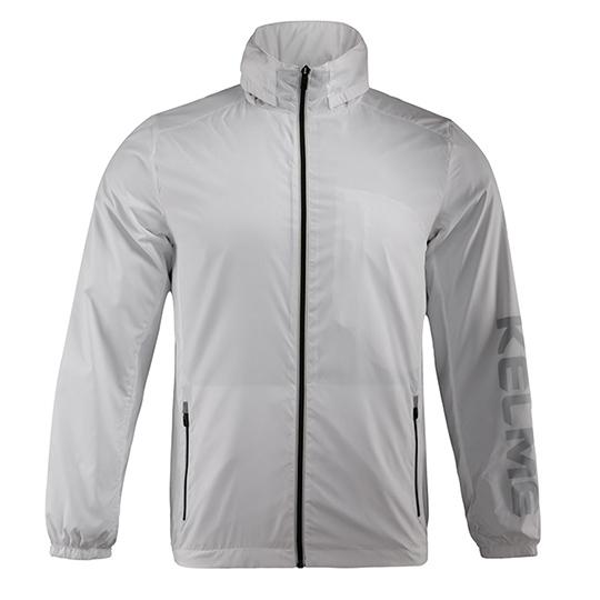 Ветровка WOVEN Jacket