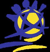 Детско-юношеская футбольная лига Украины