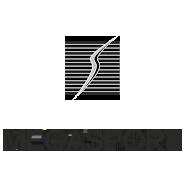 Мережа магазинів Мегаспорт