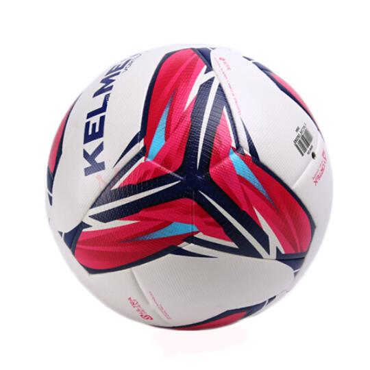 Футбольный мяч KELME VORTEX 20