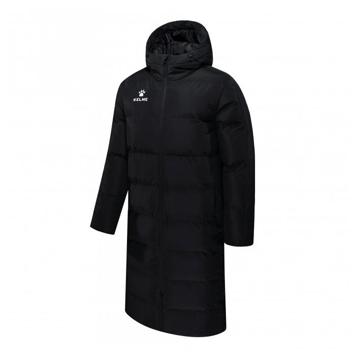 Зимова куртка DOWN