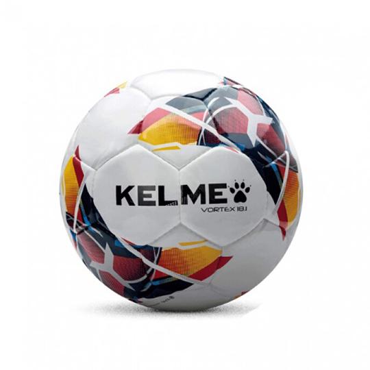 Футбольный мяч VORTEX