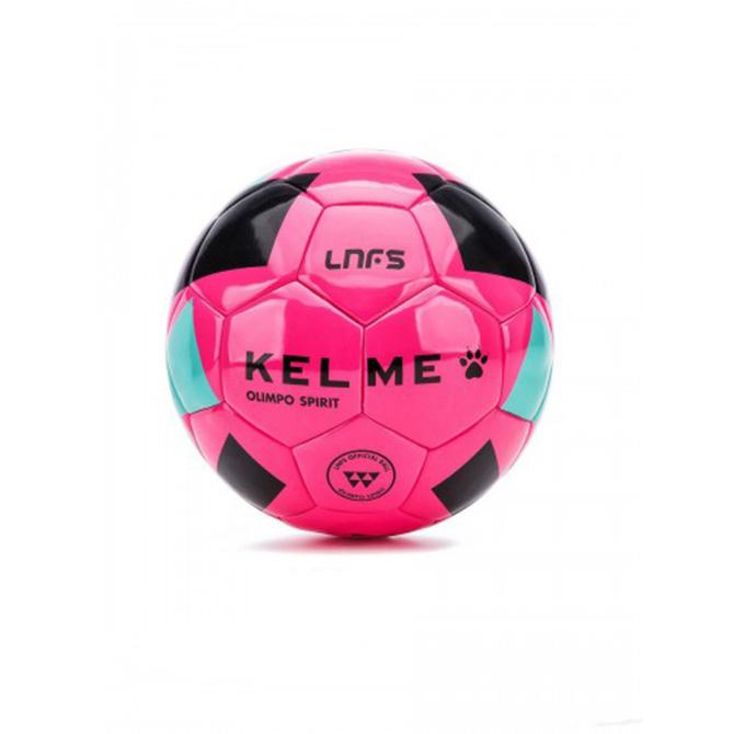 Футзальний м'яч OLIMPO SPIRIT LNFS