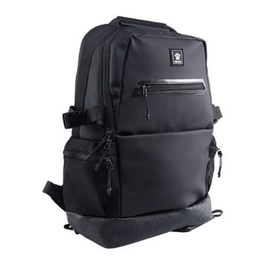 Рюкзак Kelme BACKPACK