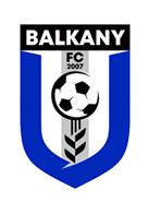 ФК «Балканы»