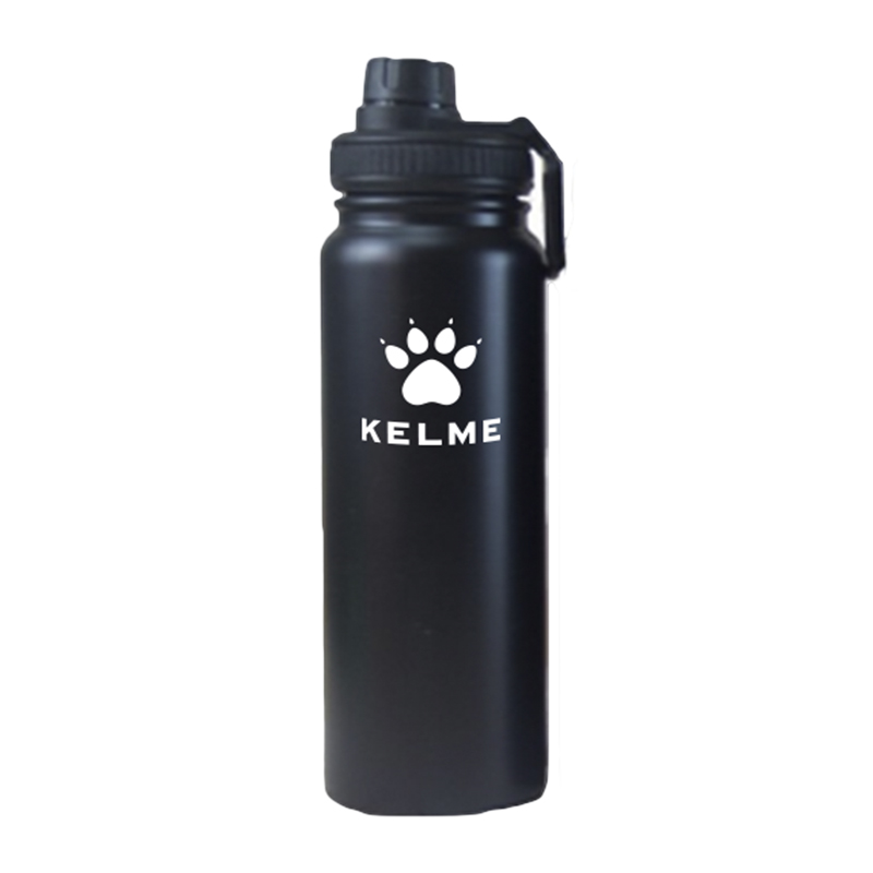 Бутылка для воды 8101WL5001